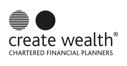 Create Wealth Chartered Financial Planners